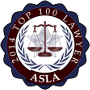 Top 100 Litigation Lawyer in the State of Illinois